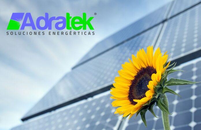 Foto de ¿Cómo elegir el sistema fotovoltaico ideal para una
