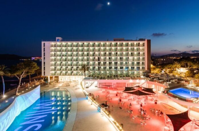 Foto de The Ibiza Twiins