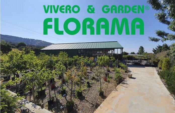 Foto de VIVEROS FLORAMA: ¿Cómo elegir las plantas en un vivero?